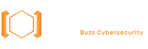 IT Service Pros Logo